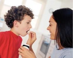 «ИнтерХим» поможет онкобольным детям