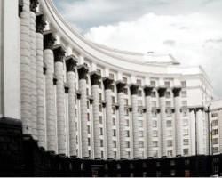КМУ виділив кошти для «Укрвакцини»