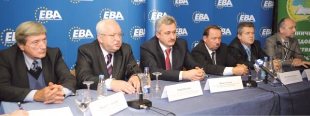 Центральна комісія з питань етики МОЗ України