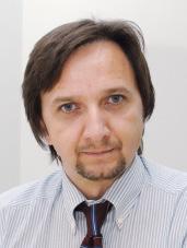 Зміни у керівництві Асоціації виробників інноваційних ліків «АПРаД»