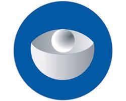 EMA ожидает в2011 г. 40 новых заявок нарегистрацию