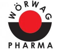 «W?rwag Pharma» вУкраине: 7 лет вместе
