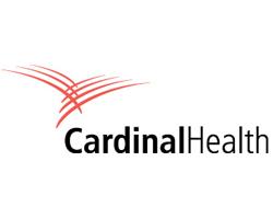 «Cardinal Health» покупает «Zuellig Pharma China»