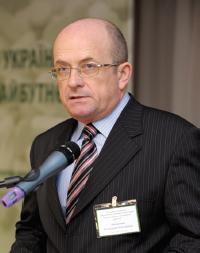 Олександр Кропивний