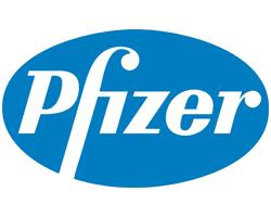 «Pfizer»: свято место пусто не бывает