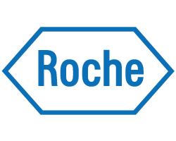 Препараты отшизофрении и рассеянного склероза «Roche» на финальной стадии исследований