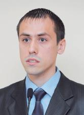 Многоцентровые клинические испытания вУкраине: правовые аспекты