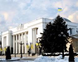 Депутати підтримують законопроект щодо запобігання фальсифікації ліків