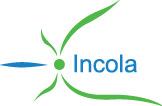 Компания «Инкола»открывает тайну «золотого» лонча