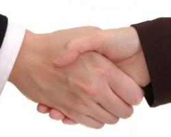 Влада Києва підписала Меморандум з представниками аптечних мереж