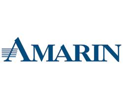 «Amarin» может стать выгодным приобретением