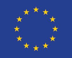 ВЕвропе вводят лицензирование фитопрепаратов