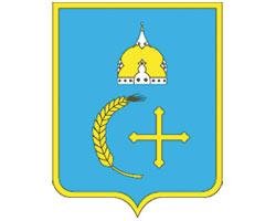 НаСумщині запроваджуватимуть пілотний проект щодо добровільного медичного страхування населення
