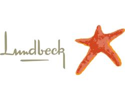 «Lundbeck» вборьбе салкоголизмом