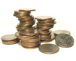 Расходы налечение онкозаболеваний вСША вырастут на27% к2020 г.