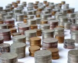 Фондові торги вЄвропі відкрилися 7 січня зниженням провідних індексів