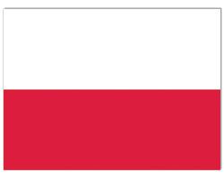 Польский рынок тиреотропных препаратов в2011 г. возрастет на6,3%