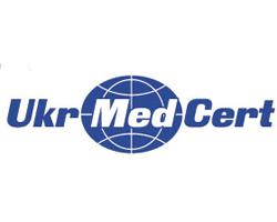 Семинар «Внедрение ISO 9001:2008 напредприятиях фармацевтической отрасли (производители, дистрибьюторы, аптеки, аптечные сети)»