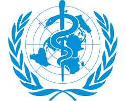 Миграция специалистов здравоохранения: проблема мирового масштаба