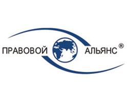 Комитет пофармацевтическому праву — новое подразделение Ассоциации юристов Украины