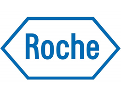«Roche»: новые назначения