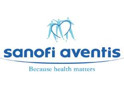 Кадровые изменения в«санофи-авентис»