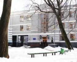 Набув чинності наказ МОЗ України від 06.12.2010 р. № 1081