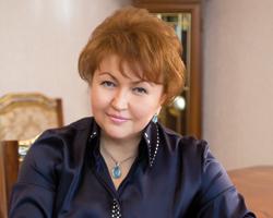 Т. Бахтеева: медицинское страхование будет уже вближайшие 3года