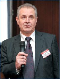 Л. Гуляницкий