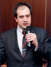 С. Ищенко