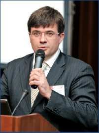 Н. Демидов