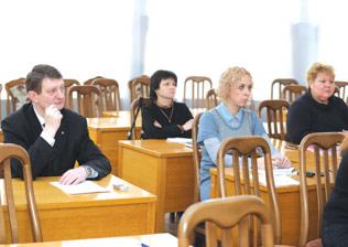 МОЗ України пропонує зміни до наказу №360