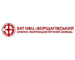 Комунальний пакет «БХФЗ» оцінили у півмільярда