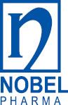 Nobel Pharma