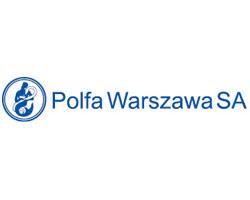 Передел напольском фармацевтическом рынке