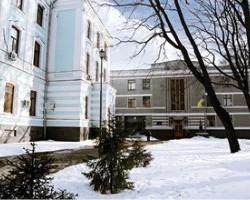 МОЗ повідомляє про стан замісної підтримувальної терапії вУкраїні