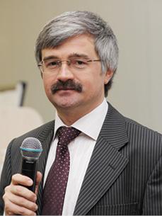 Е. Живодерников