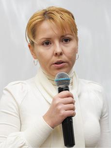 А. Инюшкина