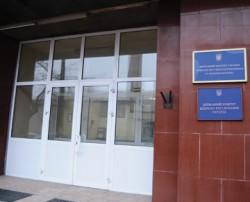 Держкомпідприємництва погоджено проекти регуляторних актів
