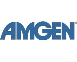 «Amgen» выплатит рекордно большие дивиденды