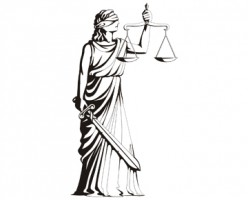 Дві редакції проекту закону «Про внесення змін до Закону України «Про лікарські засоби»