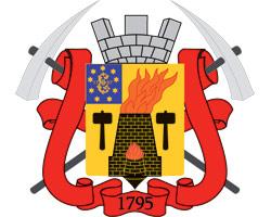 Итоги проверок аптек сотрудниками МВД наЛуганщине