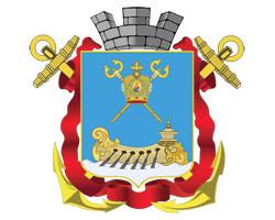 Глава Николаевской облгосадминистрации недоволен работой ПО «Фармация»