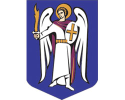 Киевсовет планирует создать временную комиссию