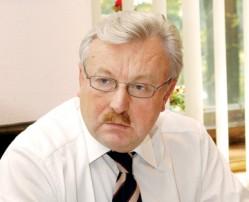 А. Гудзенко назначен директором КП «Фармация»