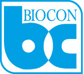 «Биокон»: специализированный логистический оператор №1 наукраинском фармрынке