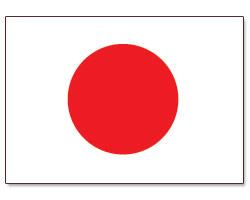 Инвесторы скупают акции японских компаний
