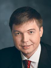 Юрий Ткачук
