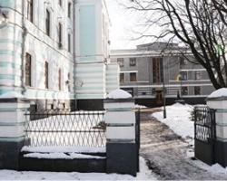 МОЗ України: конкуренція спонукатиме аптечні заклади до проходження державної акредитації