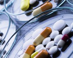 Підвищення вимог до постачальників захистить населення від неякісних ліків